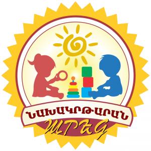 Areg Logo Corel