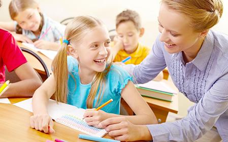 img-teachers-1-1024x637