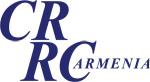 CRRC-Logo-300x1631