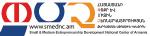 smednc_corporate_style_logo