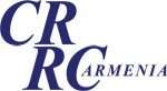 CRRC-Logo-300x163