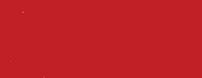 digital-pomegranate-logo1
